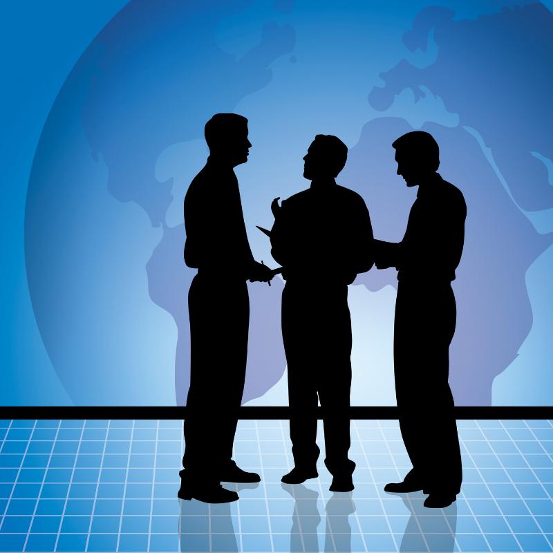 SAP Training aus erfahrener Hand | ELKnow GmbH