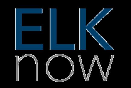 elknow Logo | SAP Training aus erfahrener Hand | ELKnow GmbH | SAP Enable Now Training SAP Enable Now Beratung / Consulting SAP Enable Now Partner Management Cloud
