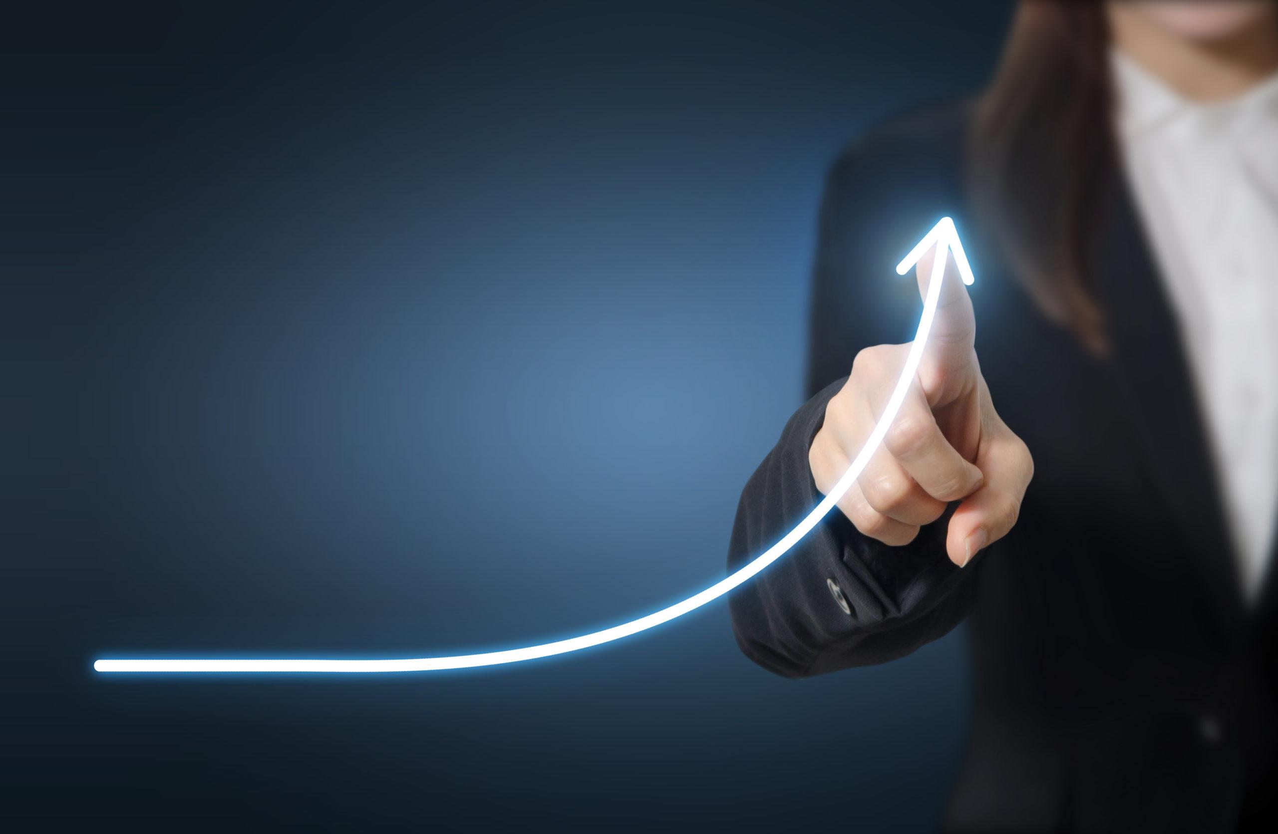 SAP Training aus erfahrener Hand | ELKnow GmbH | SAP Enable Now Training SAP Enable Now Beratung / Consulting SAP Enable Now Partner Management Cloud